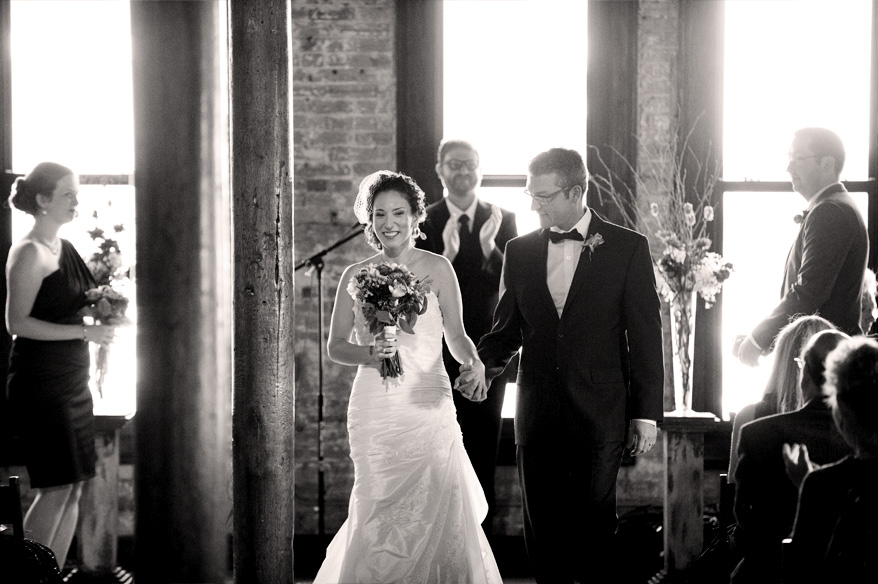 332 Cuvee Wedding Photographer Classic Elegant Milwaukee   Ilana and Matt