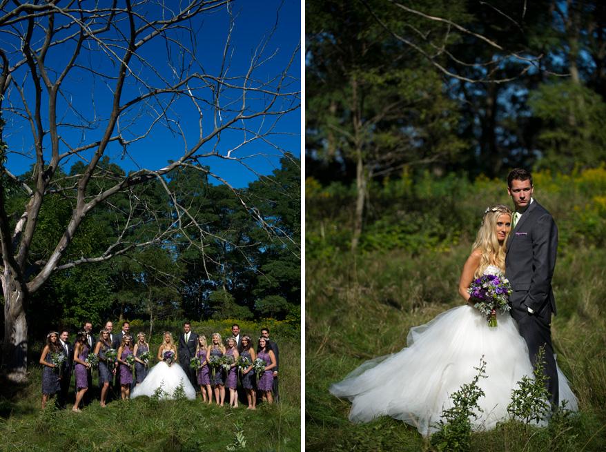342 Schlitz Audubon Fairytale Wedding Whimsical Milwaukee Photographer   Tiffany Greg Enchanted Forest