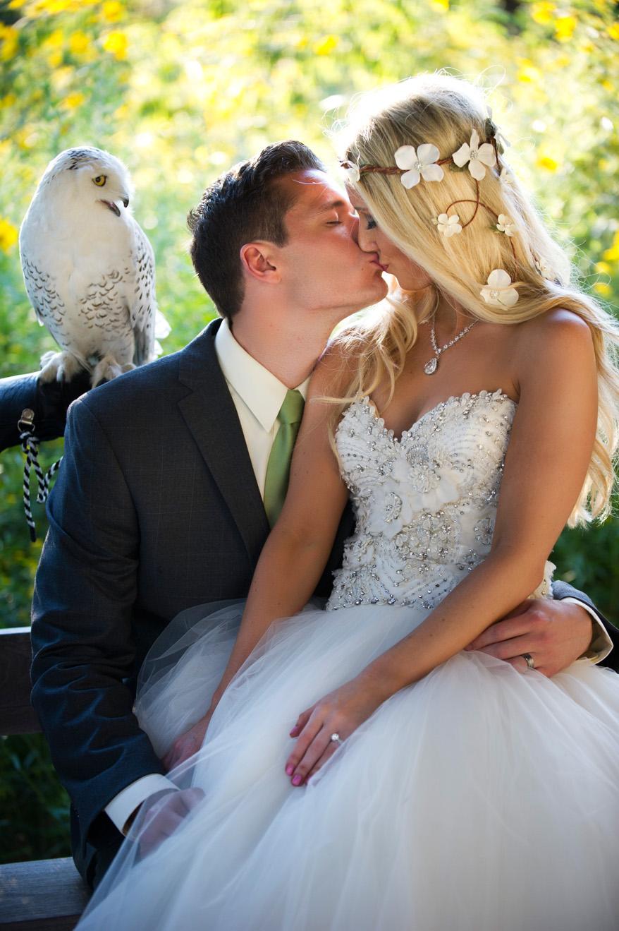 352 Schlitz Audubon Fairytale Wedding Whimsical Milwaukee Photographer   Tiffany Greg Enchanted Forest