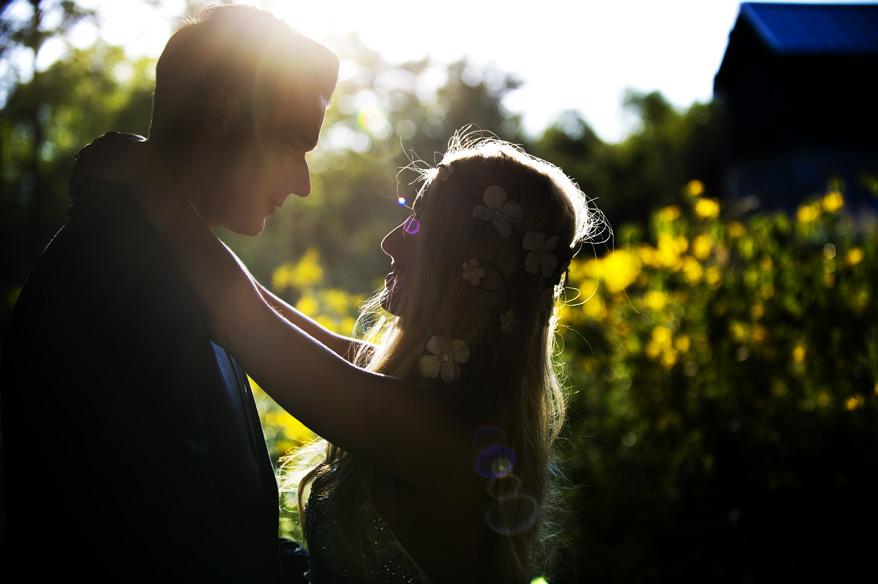362 Schlitz Audubon Fairytale Wedding Whimsical Milwaukee Photographer   Tiffany Greg Enchanted Forest