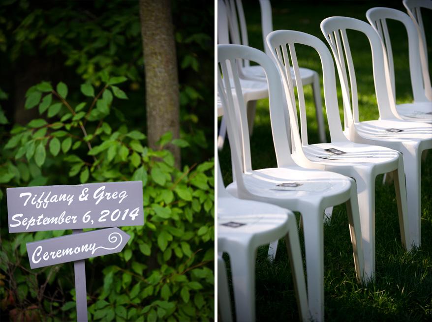 36b Schlitz Audubon Fairytale Wedding Whimsical Milwaukee Photographer   Tiffany Greg Enchanted Forest