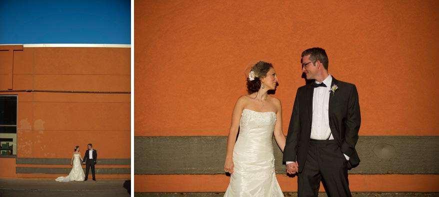 37 2 Cuvee Wedding Photographer Classic Elegant Milwaukee   Ilana and Matt