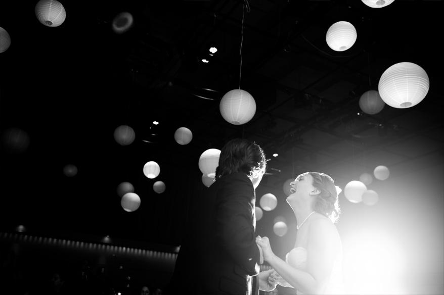 371 Overture Center Wedding Madison   Mattie and John