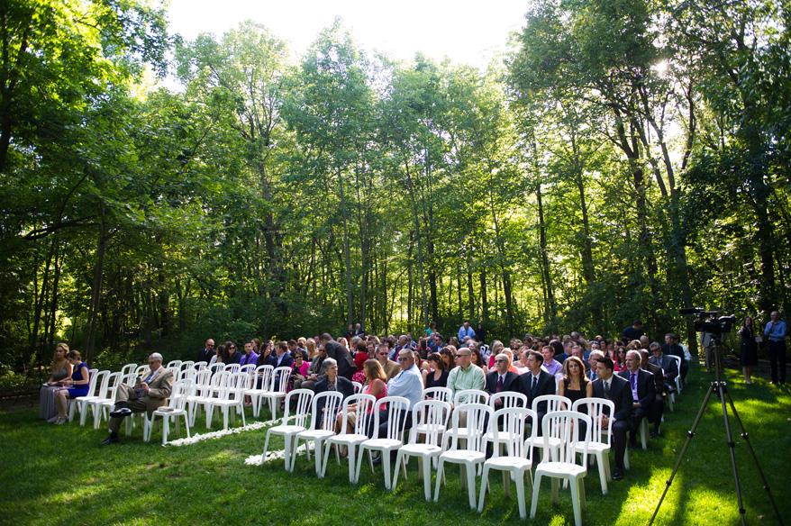 372 Schlitz Audubon Fairytale Wedding Whimsical Milwaukee Photographer   Tiffany Greg Enchanted Forest