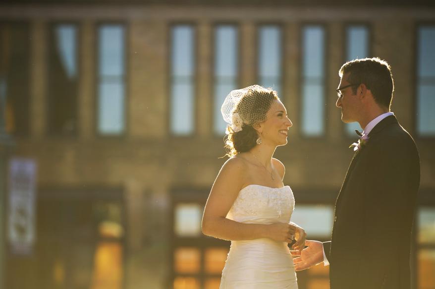 373 Cuvee Wedding Photographer Classic Elegant Milwaukee   Ilana and Matt