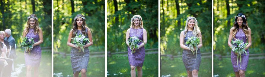 382 Schlitz Audubon Fairytale Wedding Whimsical Milwaukee Photographer   Tiffany Greg Enchanted Forest