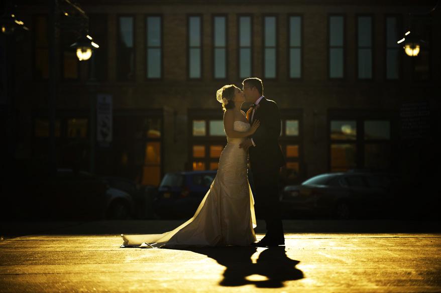 383 Cuvee Wedding Photographer Classic Elegant Milwaukee   Ilana and Matt