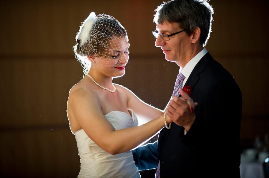 391 Overture Center Wedding Madison   Mattie and John