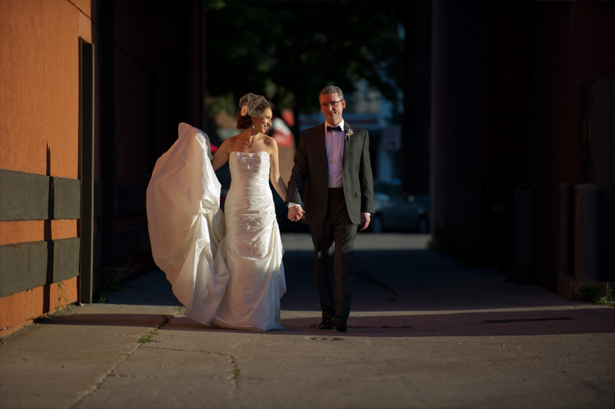 393 Cuvee Wedding Photographer Classic Elegant Milwaukee   Ilana and Matt