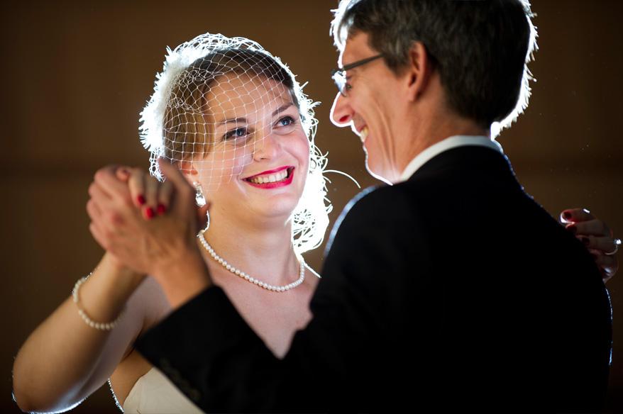 401 Overture Center Wedding Madison   Mattie and John