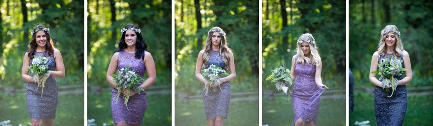 402 Schlitz Audubon Fairytale Wedding Whimsical Milwaukee Photographer   Tiffany Greg Enchanted Forest