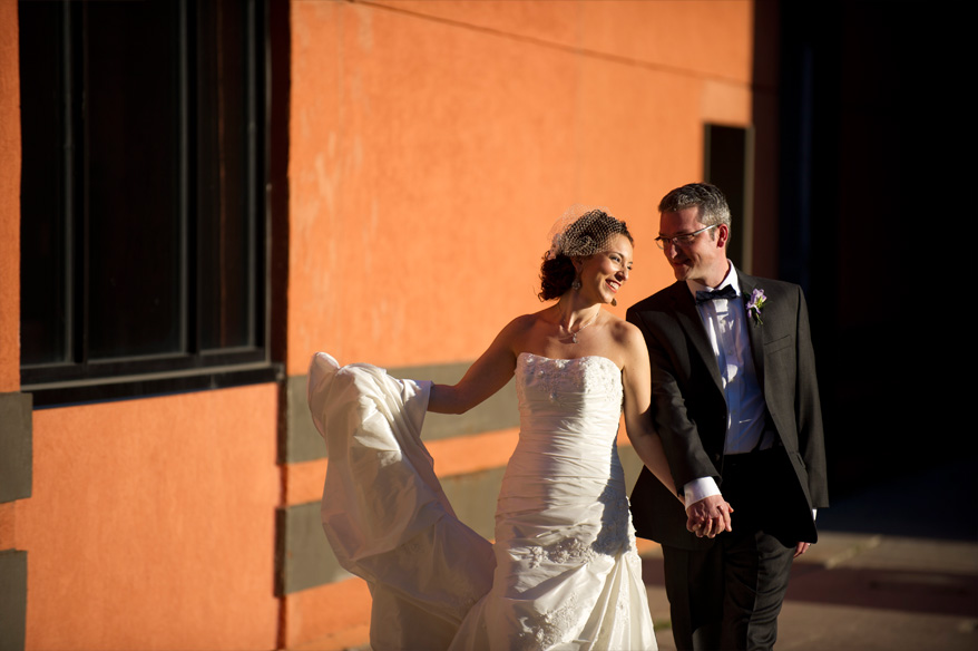 403 Cuvee Wedding Photographer Classic Elegant Milwaukee   Ilana and Matt