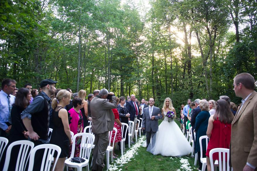 414 Schlitz Audubon Fairytale Wedding Whimsical Milwaukee Photographer   Tiffany Greg Enchanted Forest