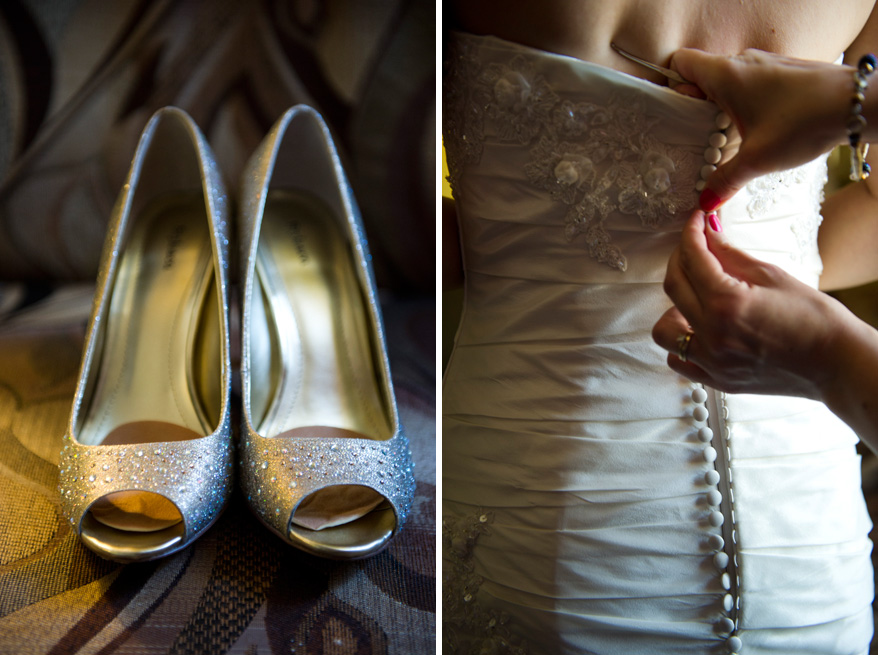 416 Cuvee Wedding Photographer Classic Elegant Milwaukee   Ilana and Matt