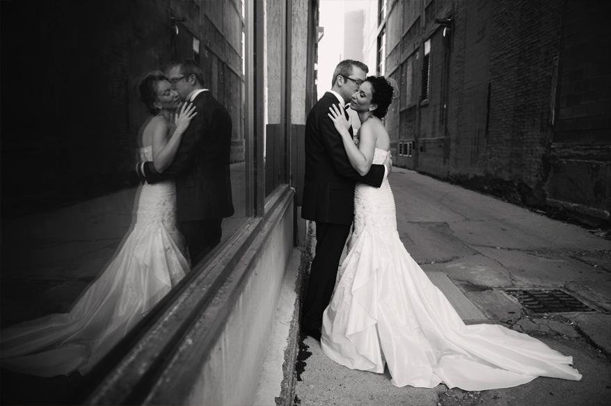 417 Cuvee Wedding Photographer Classic Elegant Milwaukee   Ilana and Matt