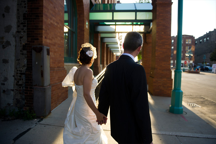 423 Cuvee Wedding Photographer Classic Elegant Milwaukee   Ilana and Matt