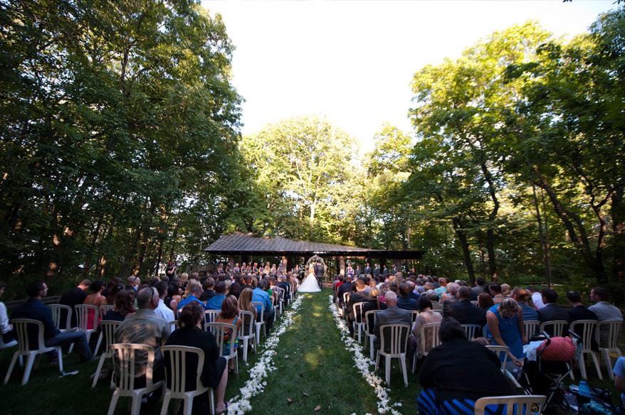 432 Schlitz Audubon Fairytale Wedding Whimsical Milwaukee Photographer   Tiffany Greg Enchanted Forest