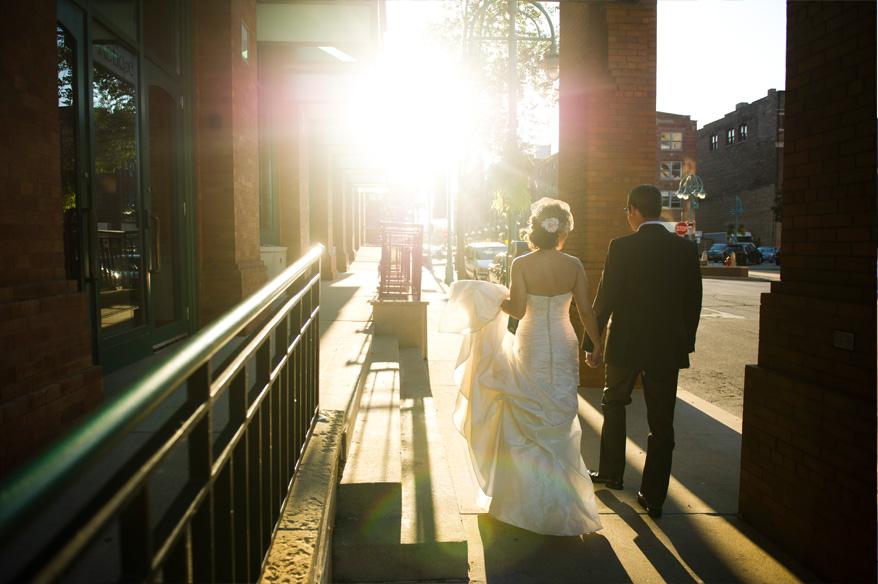 433 Cuvee Wedding Photographer Classic Elegant Milwaukee   Ilana and Matt