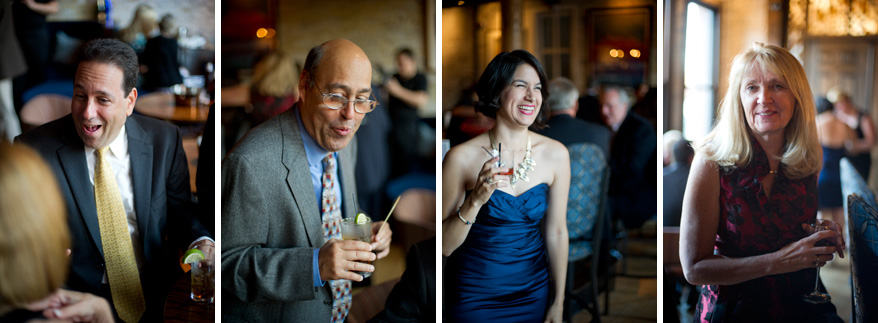 44b Cuvee Wedding Photographer Classic Elegant Milwaukee   Ilana and Matt