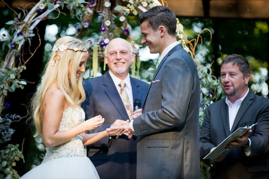 462 Schlitz Audubon Fairytale Wedding Whimsical Milwaukee Photographer   Tiffany Greg Enchanted Forest
