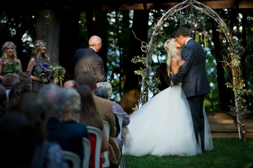 471 Schlitz Audubon Fairytale Wedding Whimsical Milwaukee Photographer   Tiffany Greg Enchanted Forest