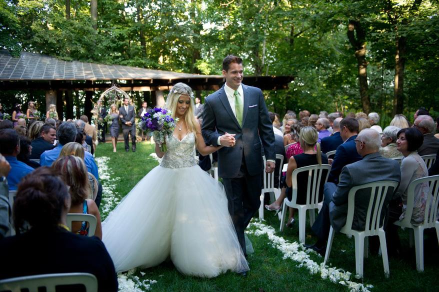 481 Schlitz Audubon Fairytale Wedding Whimsical Milwaukee Photographer   Tiffany Greg Enchanted Forest