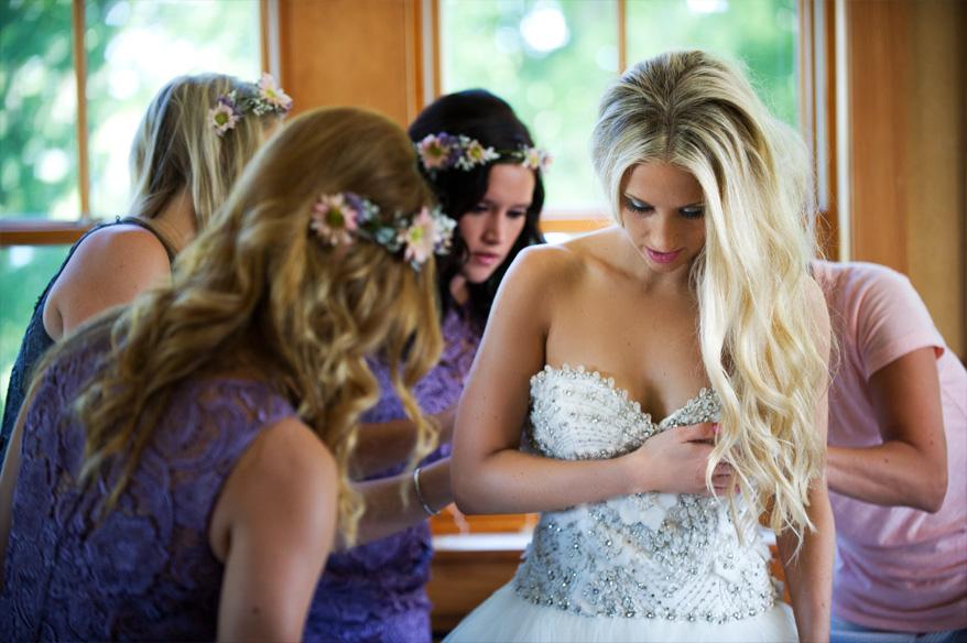510 Schlitz Audubon Fairytale Wedding Whimsical Milwaukee Photographer   Tiffany Greg Enchanted Forest
