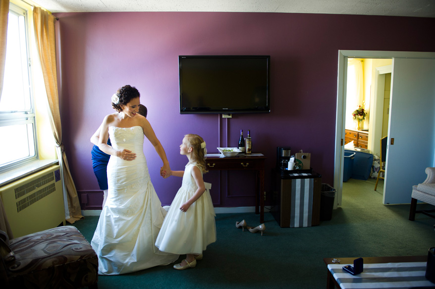512 Cuvee Wedding Photographer Classic Elegant Milwaukee   Ilana and Matt