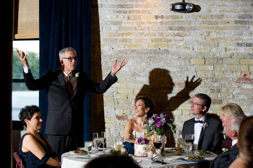 513 Cuvee Wedding Photographer Classic Elegant Milwaukee   Ilana and Matt