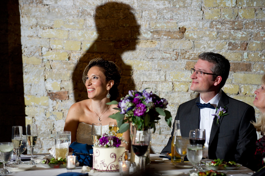 542 Cuvee Wedding Photographer Classic Elegant Milwaukee   Ilana and Matt