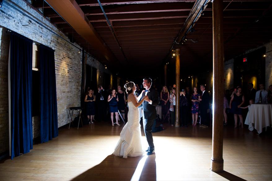 552 Cuvee Wedding Photographer Classic Elegant Milwaukee   Ilana and Matt