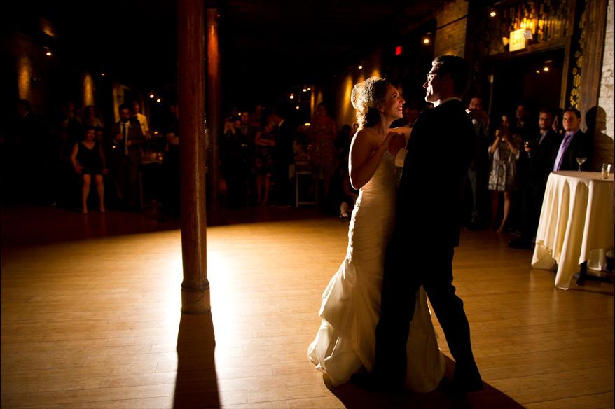 561 Cuvee Wedding Photographer Classic Elegant Milwaukee   Ilana and Matt