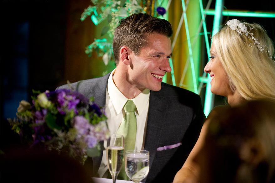 57 Schlitz Audubon Fairytale Wedding Whimsical Milwaukee Photographer   Tiffany Greg Enchanted Forest