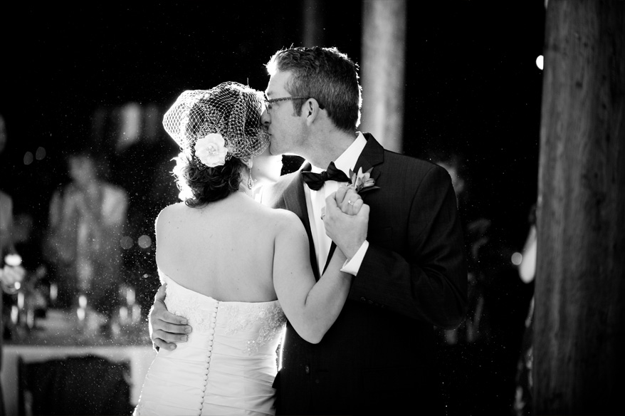 571 Cuvee Wedding Photographer Classic Elegant Milwaukee   Ilana and Matt