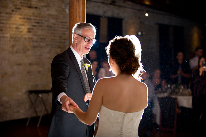 581 Cuvee Wedding Photographer Classic Elegant Milwaukee   Ilana and Matt