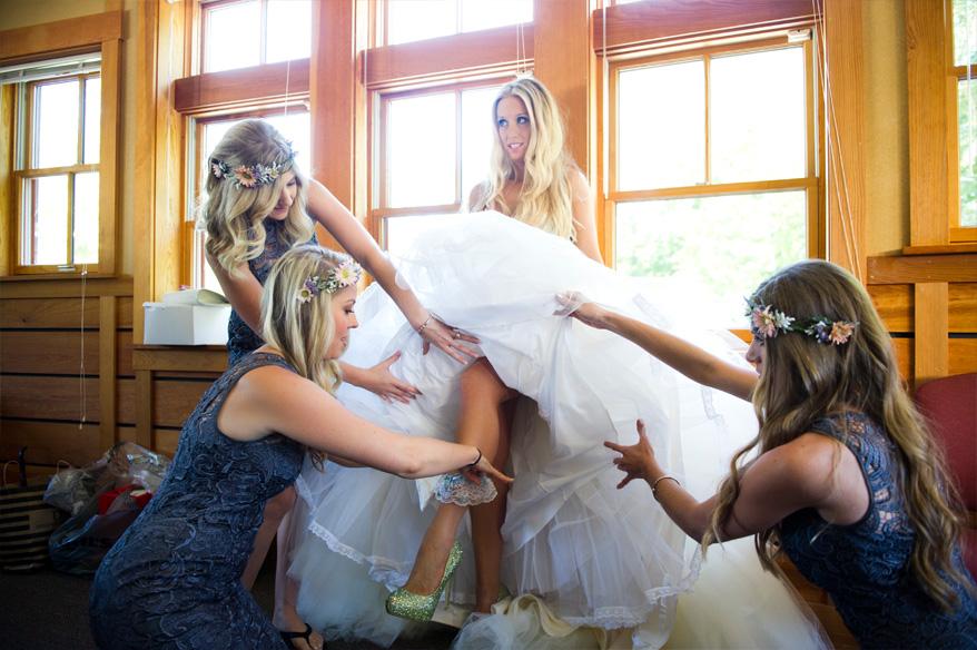 610 Schlitz Audubon Fairytale Wedding Whimsical Milwaukee Photographer   Tiffany Greg Enchanted Forest