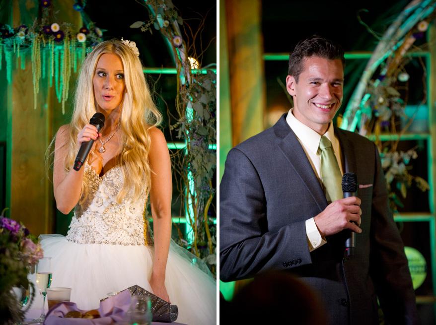 611 Schlitz Audubon Fairytale Wedding Whimsical Milwaukee Photographer   Tiffany Greg Enchanted Forest