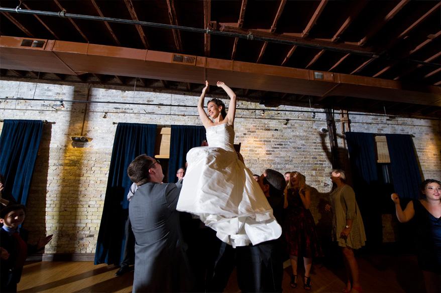 612 Cuvee Wedding Photographer Classic Elegant Milwaukee   Ilana and Matt