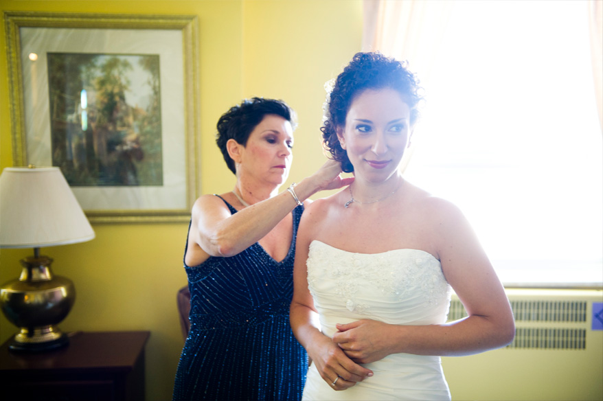 613 Cuvee Wedding Photographer Classic Elegant Milwaukee   Ilana and Matt