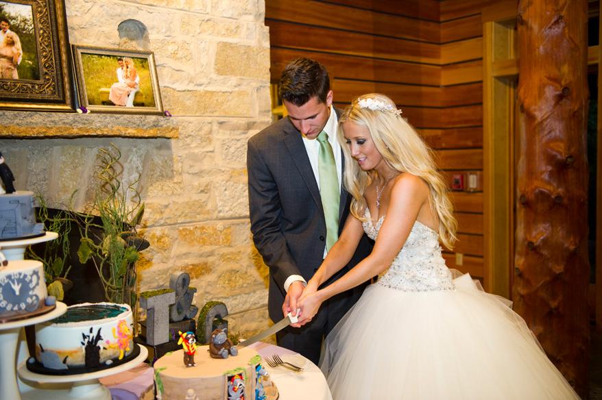 631 Schlitz Audubon Fairytale Wedding Whimsical Milwaukee Photographer   Tiffany Greg Enchanted Forest