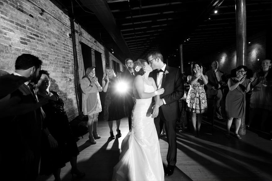 632 Cuvee Wedding Photographer Classic Elegant Milwaukee   Ilana and Matt