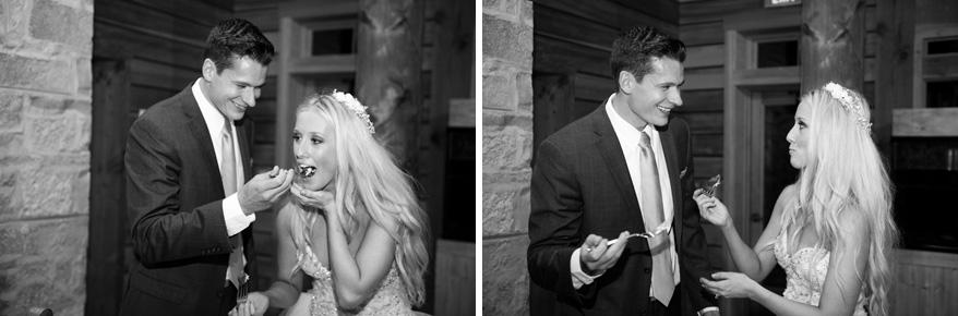 641 Schlitz Audubon Fairytale Wedding Whimsical Milwaukee Photographer   Tiffany Greg Enchanted Forest