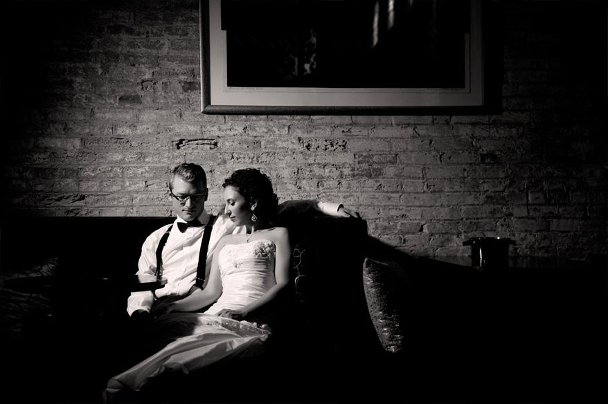 642 Cuvee Wedding Photographer Classic Elegant Milwaukee   Ilana and Matt