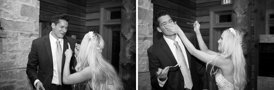 65 Schlitz Audubon Fairytale Wedding Whimsical Milwaukee Photographer   Tiffany Greg Enchanted Forest