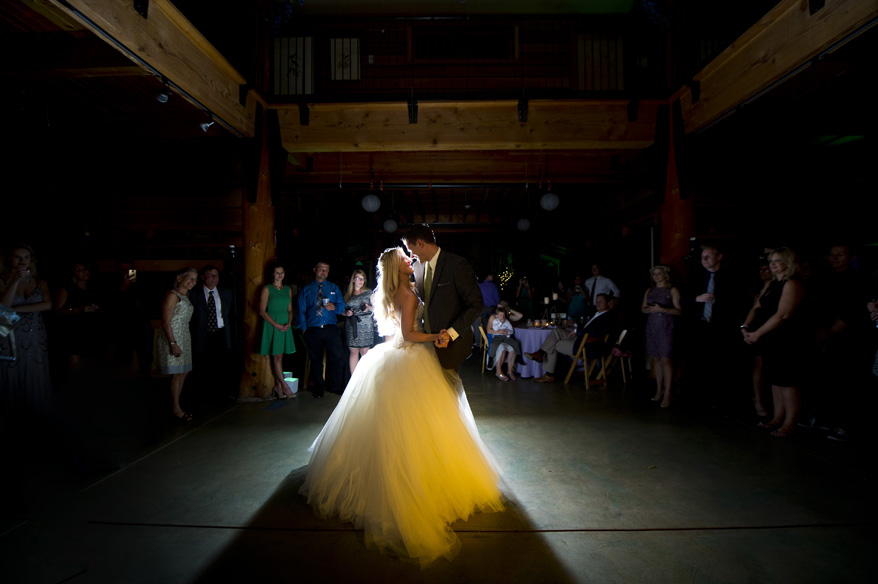 66 Schlitz Audubon Fairytale Wedding Whimsical Milwaukee Photographer   Tiffany Greg Enchanted Forest