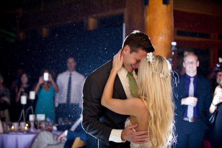 66b Schlitz Audubon Fairytale Wedding Whimsical Milwaukee Photographer   Tiffany Greg Enchanted Forest