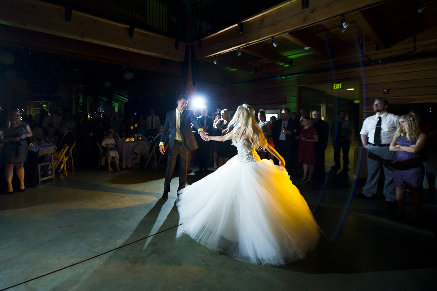 67 Schlitz Audubon Fairytale Wedding Whimsical Milwaukee Photographer   Tiffany Greg Enchanted Forest