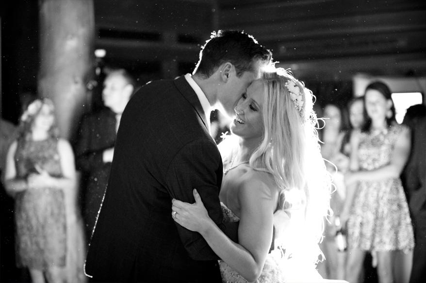 67b Schlitz Audubon Fairytale Wedding Whimsical Milwaukee Photographer   Tiffany Greg Enchanted Forest