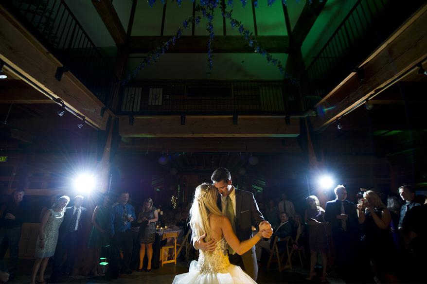 68 Schlitz Audubon Fairytale Wedding Whimsical Milwaukee Photographer   Tiffany Greg Enchanted Forest