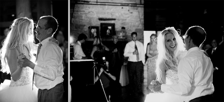 69 Schlitz Audubon Fairytale Wedding Whimsical Milwaukee Photographer   Tiffany Greg Enchanted Forest